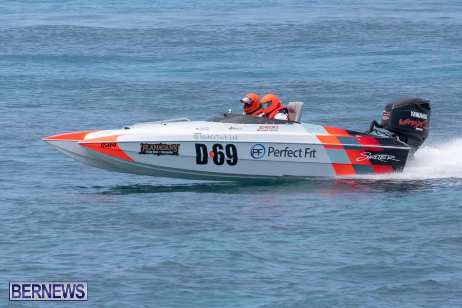 Around-The-Island-Powerboat-Race-Bermuda-August-18-2019-1185
