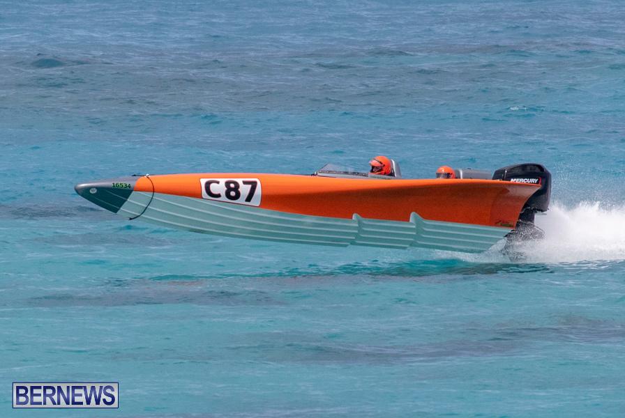 Around-The-Island-Powerboat-Race-Bermuda-August-18-2019-1191