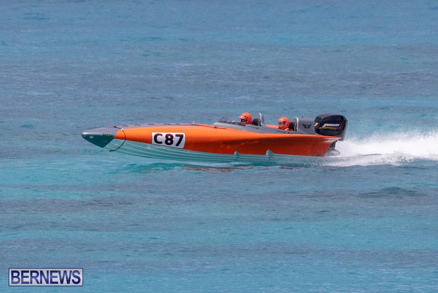 Around-The-Island-Powerboat-Race-Bermuda-August-18-2019-1197