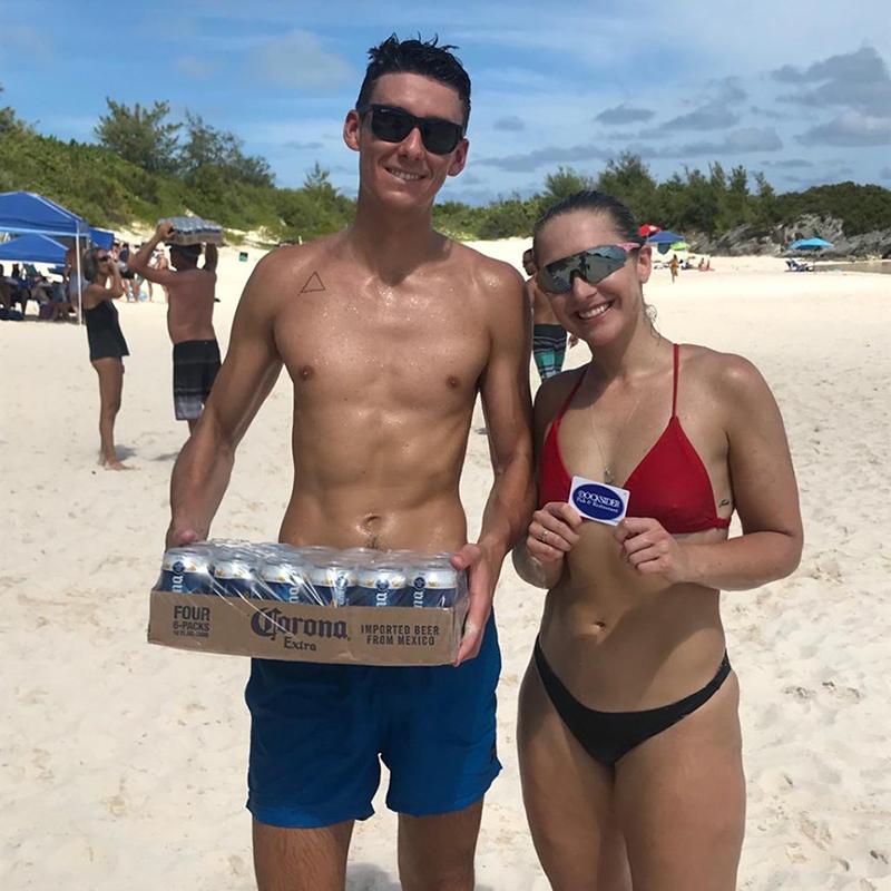 BVA Corona Coed Tournament Bermuda Aug 2019 (1)