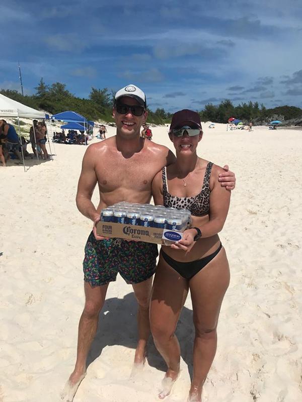 BVA Corona Coed Tournament Bermuda Aug 2019 (5)