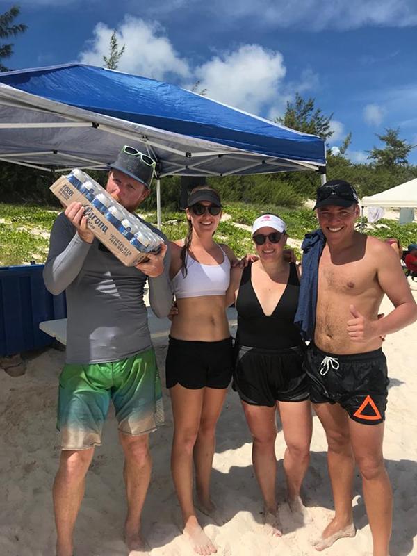 BVA Corona Coed Tournament Bermuda Aug 2019 (9)