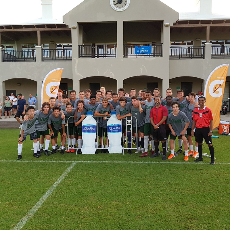 Berkshire School Bermuda Aug 2019 (1)