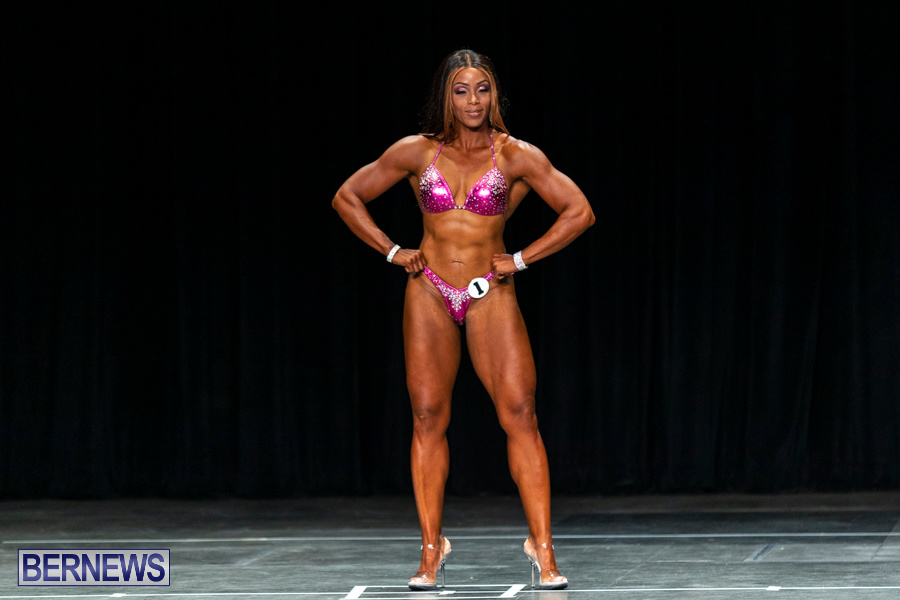 Bermuda-BodyBuilding-and-Fitness-Federation-Night-of-Champions-August-10-2019-7566