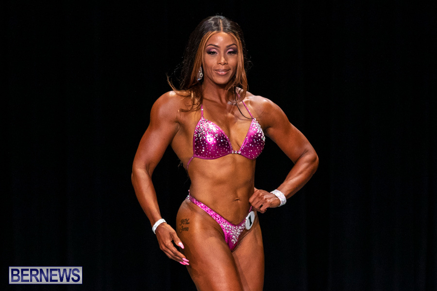 Bermuda-BodyBuilding-and-Fitness-Federation-Night-of-Champions-August-10-2019-7585
