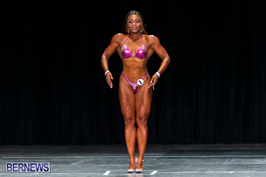 Bermuda-BodyBuilding-and-Fitness-Federation-Night-of-Champions-August-10-2019-7594