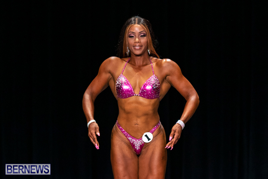 Bermuda-BodyBuilding-and-Fitness-Federation-Night-of-Champions-August-10-2019-7595