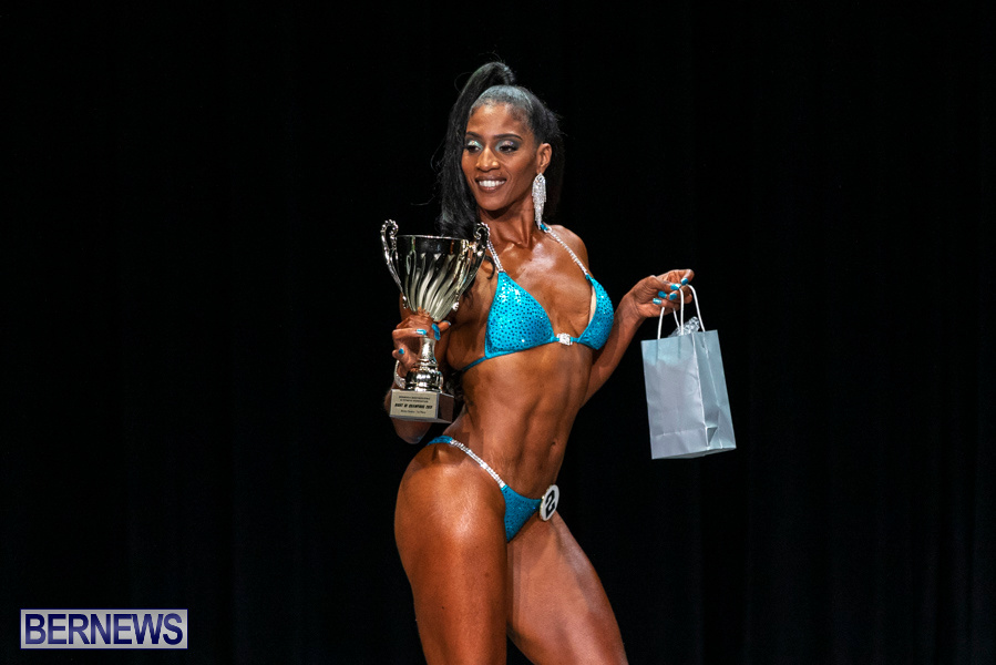Bermuda BodyBuilding and Fitness Federation Night of Champions, August 10 2019-7703