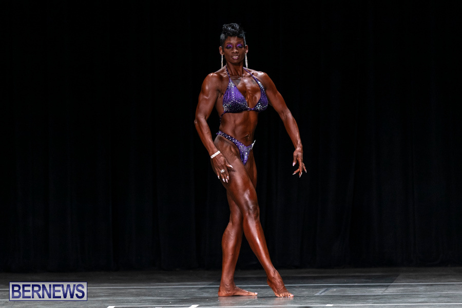 Bermuda-BodyBuilding-and-Fitness-Federation-Night-of-Champions-August-10-2019-7731