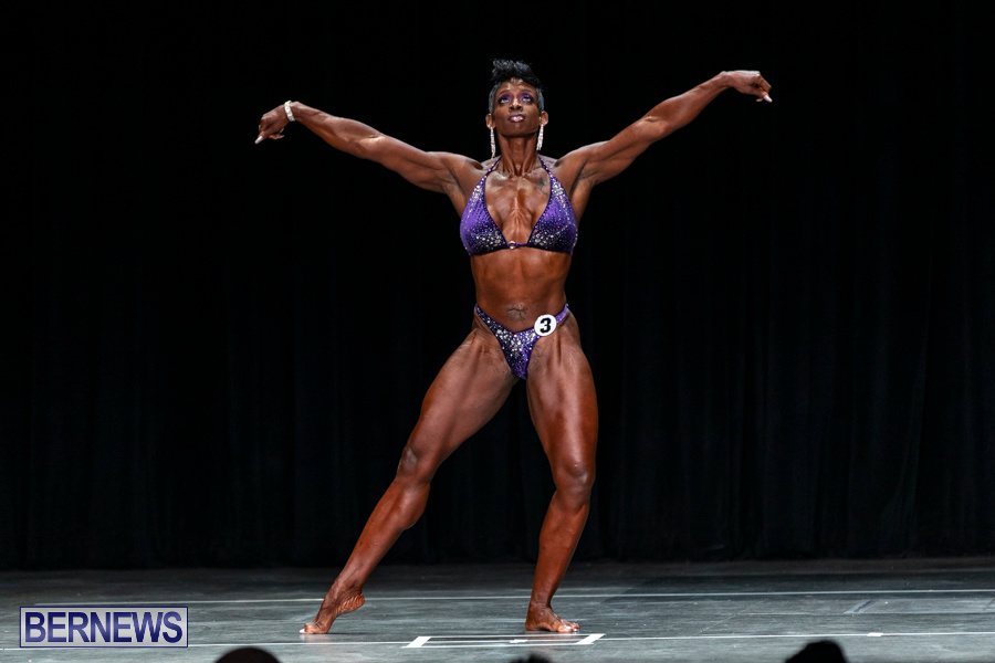 Bermuda-BodyBuilding-and-Fitness-Federation-Night-of-Champions-August-10-2019-7764