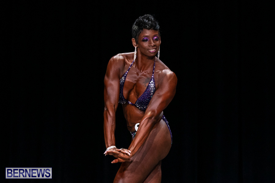 Bermuda-BodyBuilding-and-Fitness-Federation-Night-of-Champions-August-10-2019-7788