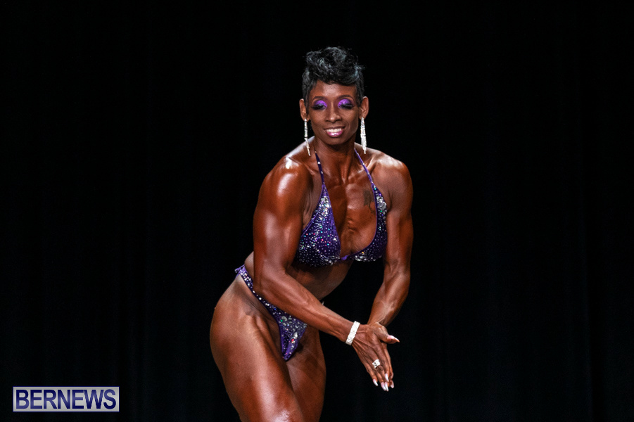 Bermuda-BodyBuilding-and-Fitness-Federation-Night-of-Champions-August-10-2019-7810