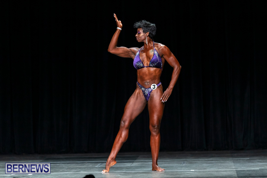 Bermuda-BodyBuilding-and-Fitness-Federation-Night-of-Champions-August-10-2019-7813