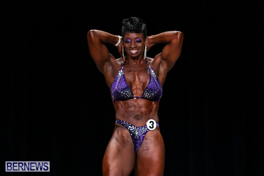 Bermuda-BodyBuilding-and-Fitness-Federation-Night-of-Champions-August-10-2019-7825