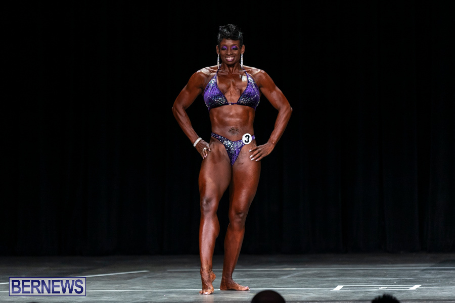 Bermuda-BodyBuilding-and-Fitness-Federation-Night-of-Champions-August-10-2019-7830