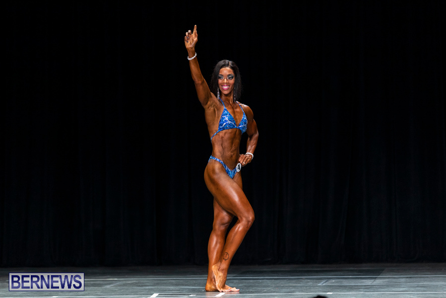 Bermuda-BodyBuilding-and-Fitness-Federation-Night-of-Champions-August-10-2019-7929