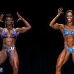 Bermuda BodyBuilding and Fitness Federation Night of Champions, August 10 2019-7937