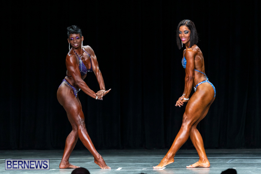 Bermuda-BodyBuilding-and-Fitness-Federation-Night-of-Champions-August-10-2019-7938