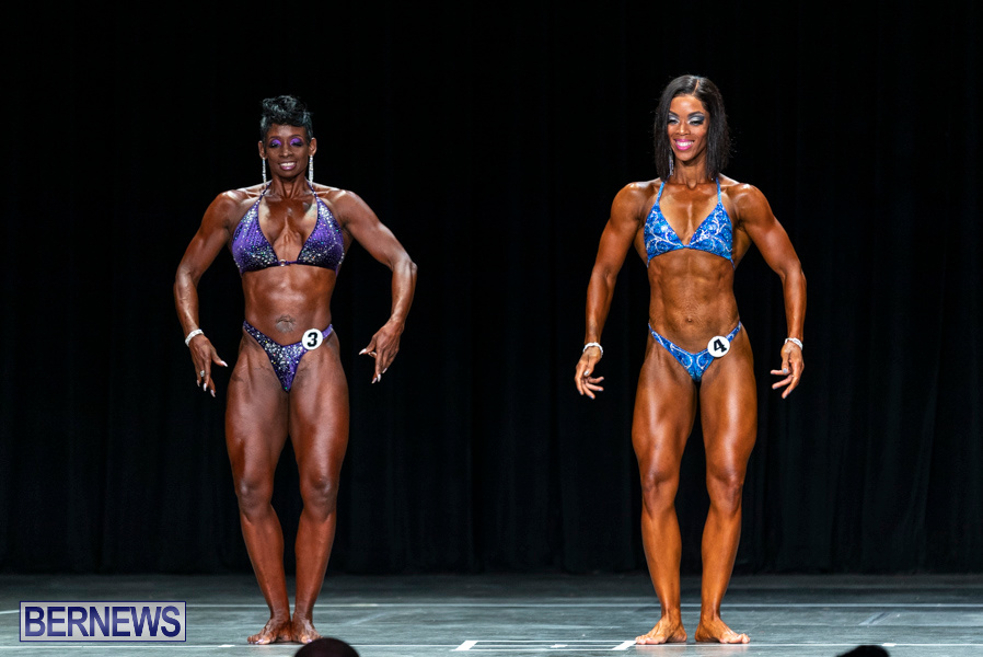 Bermuda-BodyBuilding-and-Fitness-Federation-Night-of-Champions-August-10-2019-7953