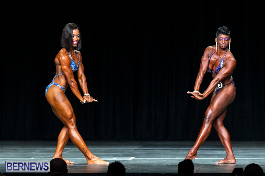 Bermuda-BodyBuilding-and-Fitness-Federation-Night-of-Champions-August-10-2019-7991