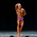 Bermuda BodyBuilding and Fitness Federation Night of Champions, August 10 2019-8103