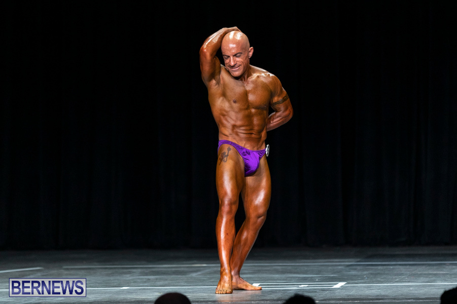 Bermuda-BodyBuilding-and-Fitness-Federation-Night-of-Champions-August-10-2019-8103