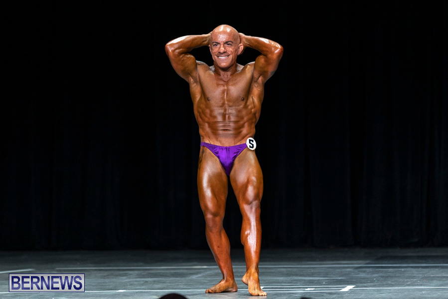 Bermuda-BodyBuilding-and-Fitness-Federation-Night-of-Champions-August-10-2019-8109