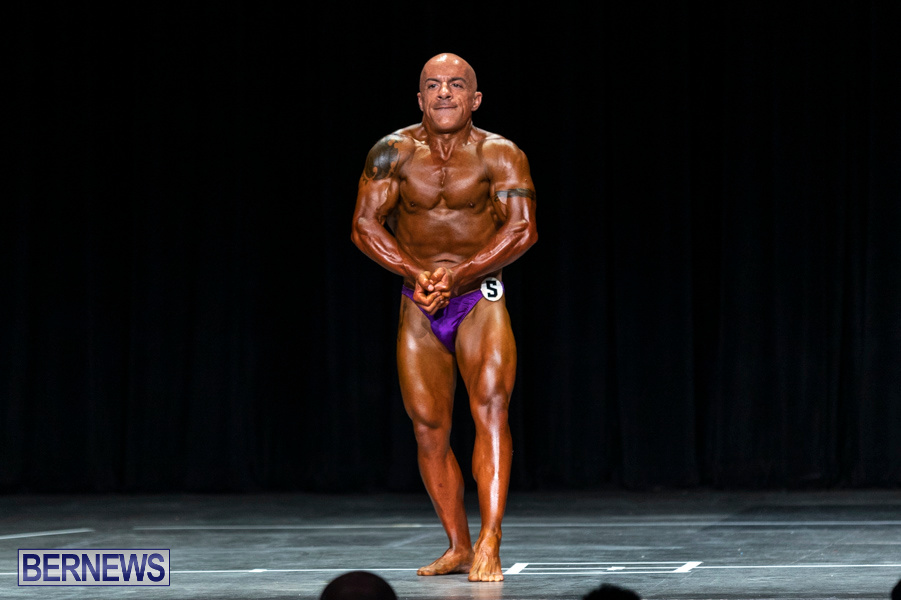 Bermuda-BodyBuilding-and-Fitness-Federation-Night-of-Champions-August-10-2019-8125