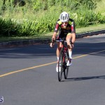Bermuda Cycling Aug 21 2019 (1)