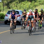 Bermuda Cycling Aug 21 2019 (12)