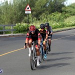 Bermuda Cycling Aug 21 2019 (16)