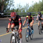 Bermuda Cycling Aug 21 2019 (17)