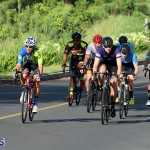 Bermuda Cycling Aug 21 2019 (19)