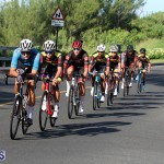 Bermuda Cycling Aug 21 2019 (4)