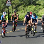 Bermuda Cycling Aug 21 2019 (6)