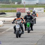 Bermuda Motorcycle Racing Association, August 25 2019-1890