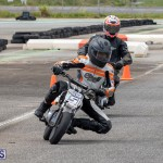 Bermuda Motorcycle Racing Association, August 25 2019-1893