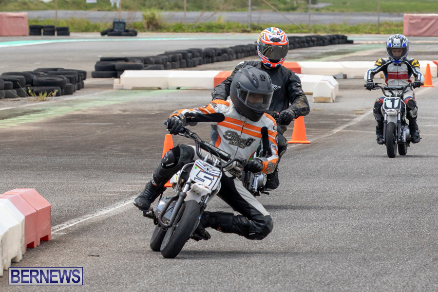 Bermuda-Motorcycle-Racing-Association-August-25-2019-1893