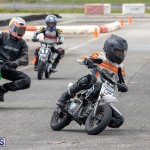 Bermuda Motorcycle Racing Association, August 25 2019-1894