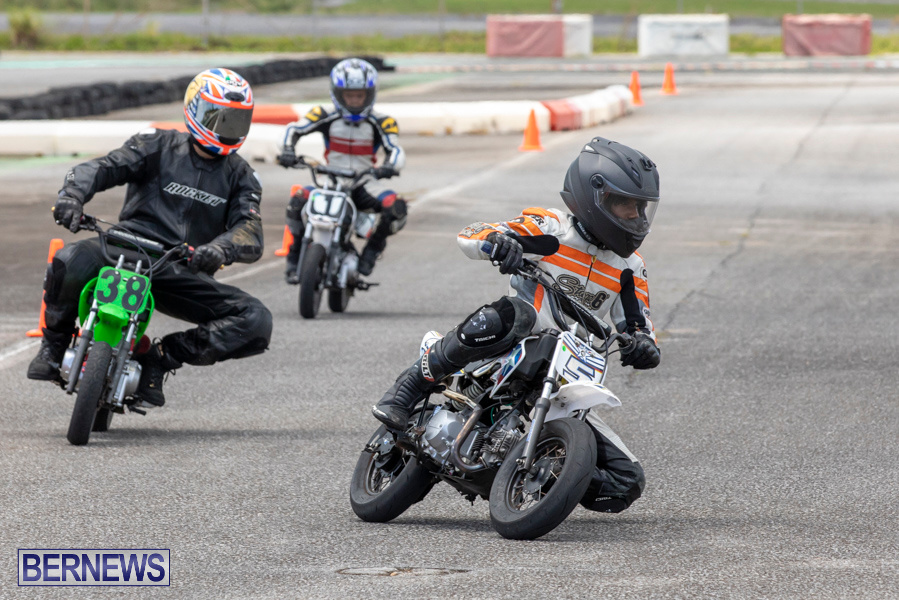 Bermuda-Motorcycle-Racing-Association-August-25-2019-1894