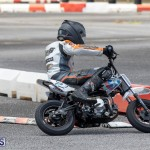 Bermuda Motorcycle Racing Association, August 25 2019-1896