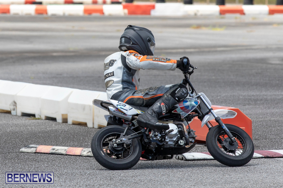 Bermuda-Motorcycle-Racing-Association-August-25-2019-1896