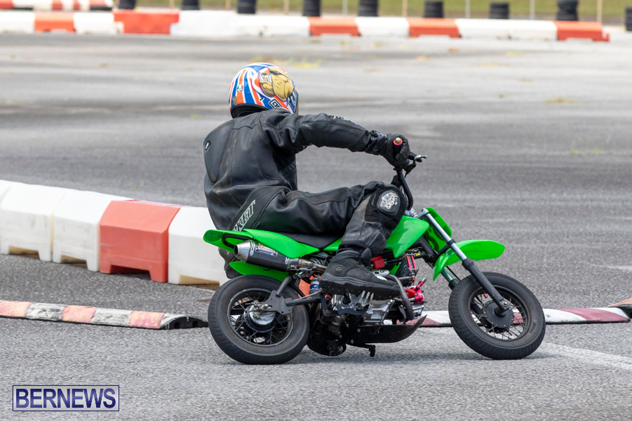 Bermuda-Motorcycle-Racing-Association-August-25-2019-1898