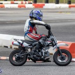Bermuda Motorcycle Racing Association, August 25 2019-1900