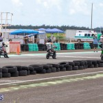 Bermuda Motorcycle Racing Association, August 25 2019-1903