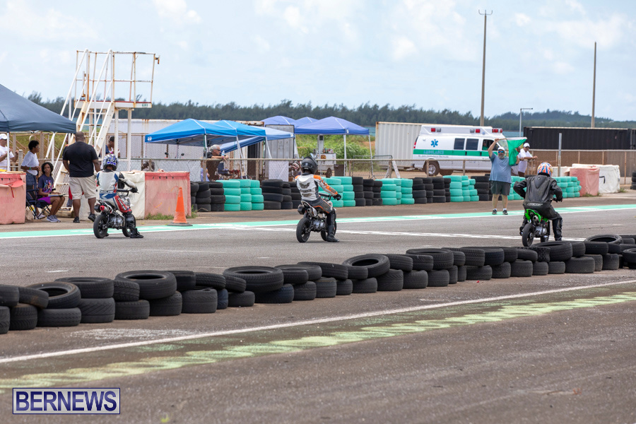 Bermuda-Motorcycle-Racing-Association-August-25-2019-1903