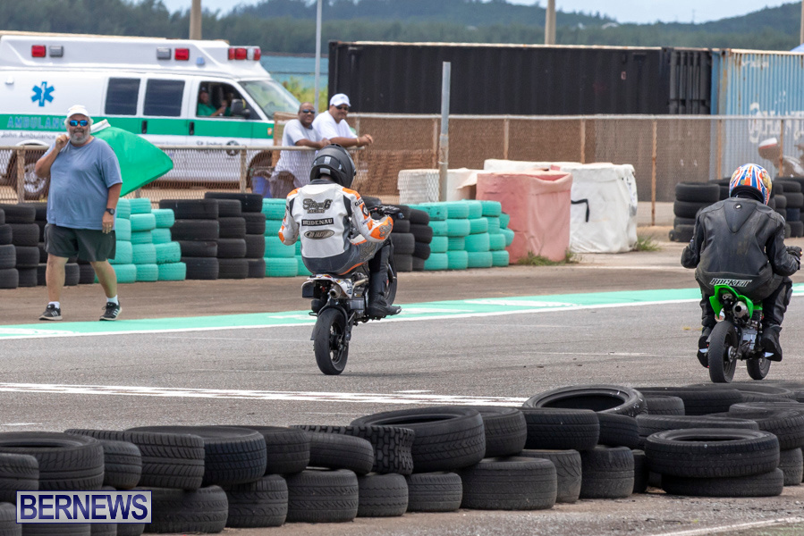 Bermuda-Motorcycle-Racing-Association-August-25-2019-1906