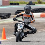 Bermuda Motorcycle Racing Association, August 25 2019-1912