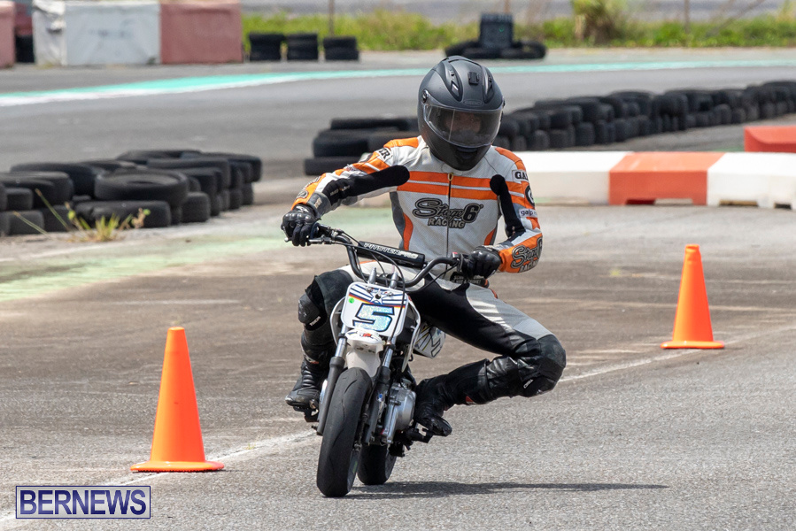 Bermuda-Motorcycle-Racing-Association-August-25-2019-1912