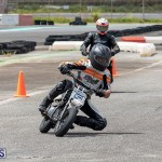 Bermuda Motorcycle Racing Association, August 25 2019-1914